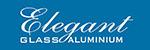 Elegant Glass & Aluminium